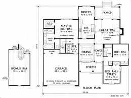 Floor Plan House 3 Bedroom Pictures Draw Building Plans Online Free The Latest