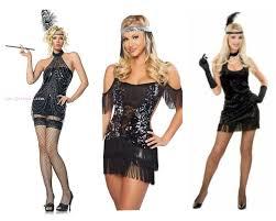 1920 Halloween Costumes Girls Dress 1920s Google Vintage