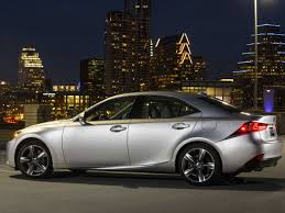 lexus is350 wheels lexus is350 awd review business insider