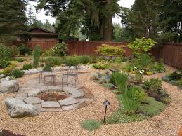 1884 Best Landscaping And Outdoor Ideas Images On Pinterest