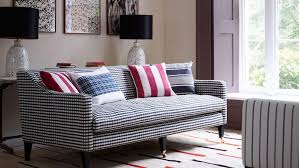 Sofa Slipcovers India by Furniture Corner Sofa Malaysia Poco Big Sofa 399 Extra Large