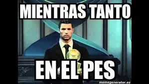 En Barcelona ya venden camisetas de Neymar