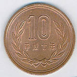 Image result for japan date year
