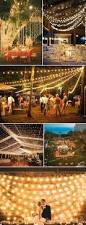 Patio Lights Outdoor by Festival String Lights 17 Best Ideas About String Lights Outdoor