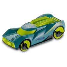 wheels speed chargers power surge blue target