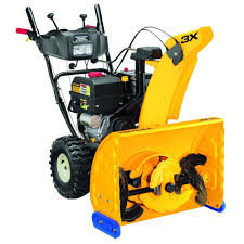 home depot mower black friday snow blowers snow removal equipment the home depot