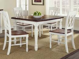 Dining Room Sets For 4 View Dining Room Sets For 4 Wonderful Decoration Ideas Cool To