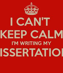planning a phd dissertation jpg