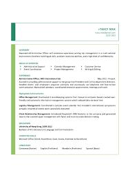 Resume Position Description   Resume Maker  Create professional     Professional Medical Representative Sample Resume Chief Medical Officer Resume Sample Medical Affairs Medical Sales Resumes Examples