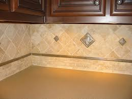 stone tile backsplash kitchen divine stone tile backsplash