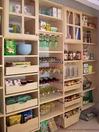 organizer over the door pantry organizer pantry shelving