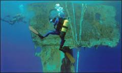 Exposição em Londres 'recupera' restos do Titanic | BBC Brasil ...