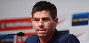 <b>Steven Gerrard</b> will beim FC Liverpool bleiben - steven-gerrard-england-268980-298x145