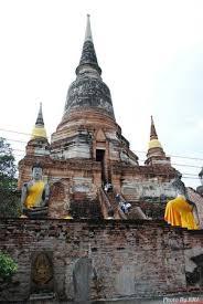 The Top    Things to Do in Ayutthaya        TripAdvisor     Ayuthaya Ruins