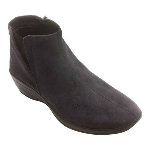 Arcopedico Luana Wedge Bootie, Adult,