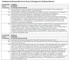 research proposal sample topics jpg