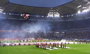 Finale della UEFA Europa League 2009-2010