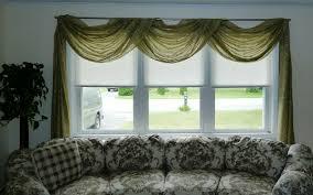 portfolio windows u0026 walls unlimited window treatments