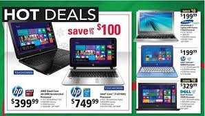 best buy black friday deals on computers hhgregg black friday 2014 deals include 299 ipad air 60 toshiba