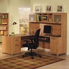 home office setup ideas offices best designs company desks idolza