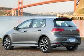 2015 volkswagen golf warning reviews top 10 problems you must know