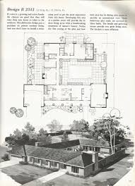 interesting floor plan bigger bedrooms and add on an upstairs