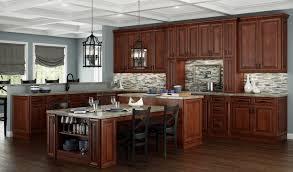 rta kitchen cabinets