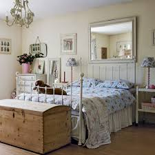 country bedroom ideas decorating country style bedroom ideas