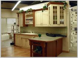 Kitchen Plate Rack Cabinet by Furniture Home Soffit Above Kitchen Cabinets Kitchen With