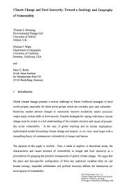 Cover Letter For Substitute Teacher 100 Resume For Elementary Music Teacher Music Cover Letter
