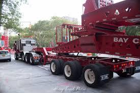 kenworth c500 bay crane kenworth c500 19 axle heavy equipment truck photos