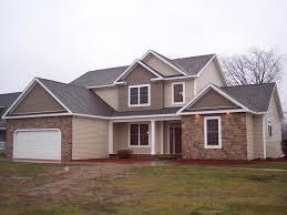 28 prices of modular homes modular home two story modular prices of modular homes modular home prices modular homes ne