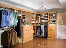 closet designs for bedrooms modern home design inexpensive closet