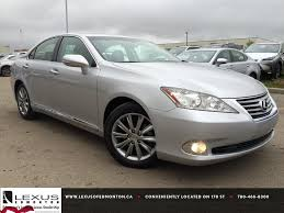 used lexus rx 350 memphis tn pre owned silver 2011 lexus es 350 touring edition review