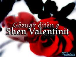 Imazhe Shen valentini Images?q=tbn:ANd9GcRKApruCIstEpRX-DbfcVmOojMNznbs0Q8tGG88NSi-ieB85ORsQ73EA2nu4w