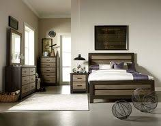 Discount Bedroom Furniture Sale by Bedroom Sets Cheap Bedroom Furniture Set Bedroom Furniture