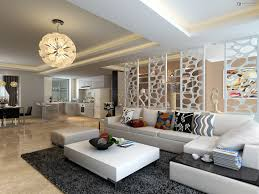 Living Room Layout Ideas Uk Articles With Long Narrow Living Room Ideas Uk Tag Long Living