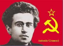"""""""Textos de Antonio Gramsci, escritos sobre él y conceptos gramscianos publicados en el blog Marx desde cero"""" - Muy interesante Images?q=tbn:ANd9GcRKBycyBPMQSb5TiCWaKBZogBQwMrQGEQTtyS_ZH_P8X_j0pqqW"""