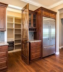 Kosher Kitchen Design New Center Island Kitchen Design In Castle Rock