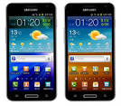 HCM - <b>Samsung galaxy s2</b> Hd 120L,Nokia Iphone 3g 8g,3gs16g,iphone <b>...</b>