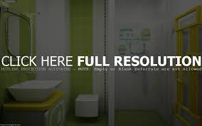 modern bathroom design colors ideas green colour designs idolza