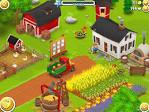 Cách kiếm đồ nâng cấp kho trong Hay Day nhanh nhất | Game - Công Nghệ