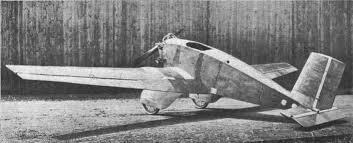 Albatros L 59