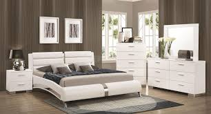 White Bedroom Collections Bedroom Sofia Vergara Bedroom Sets Within Trendy Sofia Vergara