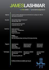 free sample resumes download creative web designer resume sample free sample resumes download creative web designer resume sample