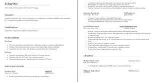 Apple Retail Resume Apple Cover Letter Image Collections Cover Letter Ideas