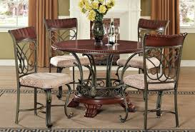 Thomasville Dining Room Chairs by Emejing Cherrywood Dining Room Set Images Home Design Ideas