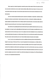 Sat Essay Example Bank Examples For Essay Resume Cv Cover Letter