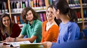 Learn more about Shmoop     s extensive courses offerings in this video  Click here  British Council