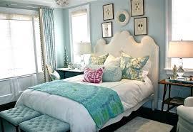 curtains for a blue room u2013 amsterdam cigars com